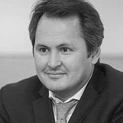 Хабиб Абдулаев