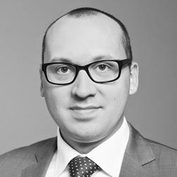 Максим Агаев