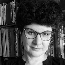 Мария Дубнова