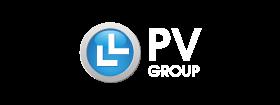 PV Group