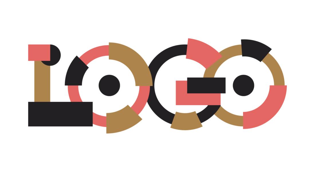 Три мифа о логотипах