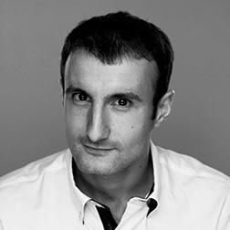Георгий Айвазян
