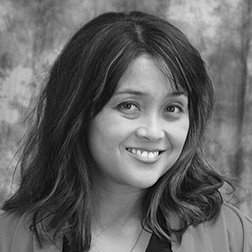 Екатерина Жолудева