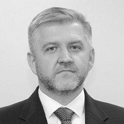 Валерий Дзюбенко